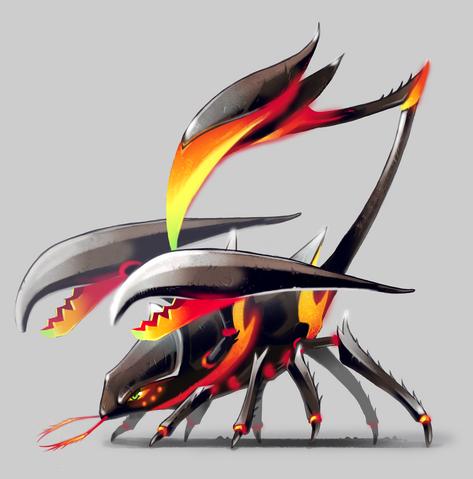 File:Celousco scorpion illustration 2.png