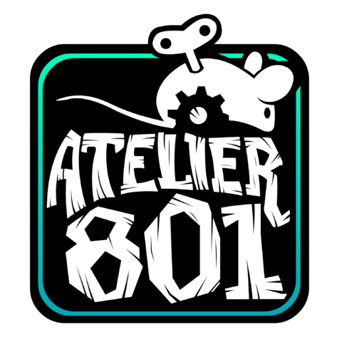 File:Atelier 801 logo.png
