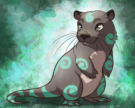 File:Celousco otter illustration.PNG