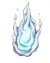 Eternity Flame