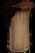 A11 item 003