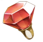 Guardian Jewel