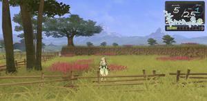 Pasture Way Screenshot