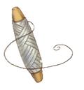 Medicine Thread
