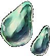 A11 item 033
