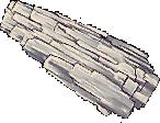 A11 item 042