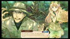 A14 Treasure Hunter