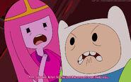 Adventure time believe me finn by dokifanart-d5m7bip