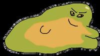 Globburd