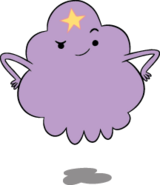 Lumpy-space-adventure-time-10