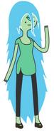 Lake Princess Outfit 9