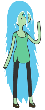 File:Lake Princess Outfit 9.png