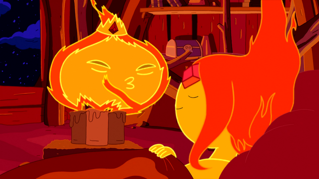 File:S4E22 SS 38.png
