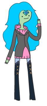File:Lake Princess Outfit 8.png