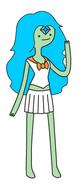 Lake Princess Hopeless Lemonhope