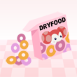 File:Selpit dryfood.png