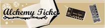 Alc banner alcticket