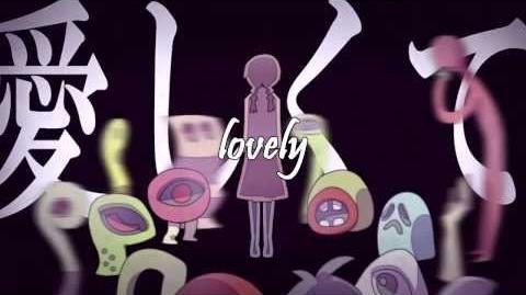 Toriko Magician in Love 愛に奇術師 PV (English Subs)-0
