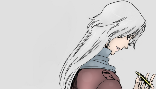 File:That white haired guy by suzu1chi-d4w0o5b.png