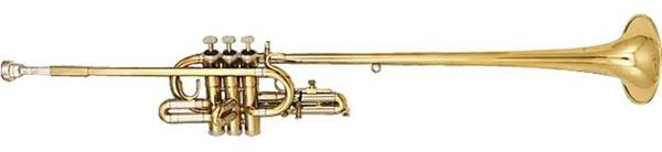 File:Carmen's Trumpet.jpg