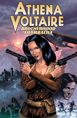 File:Athena Voltaire and the Brotherhood of Shambalha.jpg