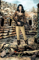 Athena Voltaire Wiki Main Page Photo 4