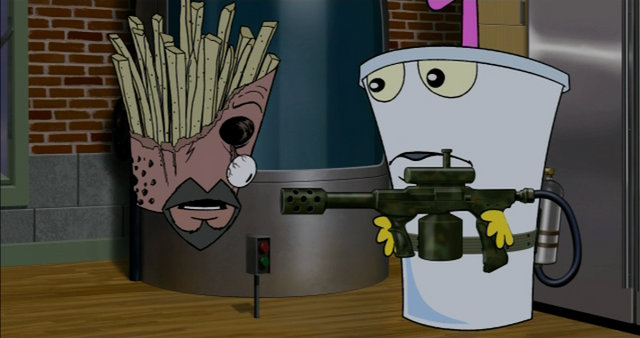 File:ZombieFrylock.PNG