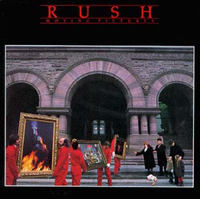 File:Rush.png