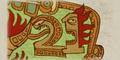 Thumbnail for version as of 03:29, September 19, 2014