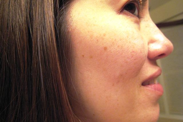 File:Angela-Skin-Before.jpg