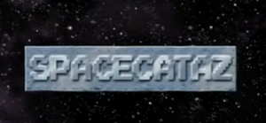 File:Spacecataz.png