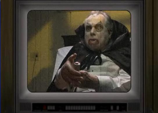File:Assisted Living Dracula.JPG