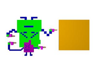 File:Quad-laser.jpg