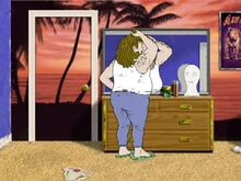 Aqua-Teen-Hunger-Force-Season-2-Episode-21-The-Dressing