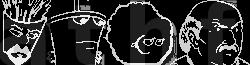 Athf wikia logo