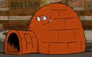 File:Meat igloo.png