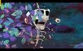 Thumbnail for version as of 13:36, September 11, 2015
