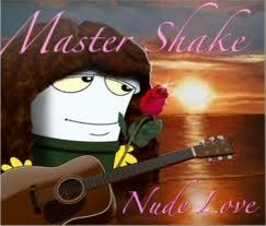 File:Nude love.jpg