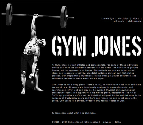 File:Gymjonesscreenshot.jpg
