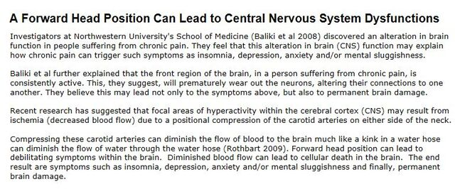 File:FHP Linked to CNS Dysfunctions.jpg