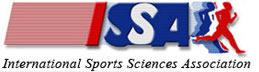 File:ISSA-logo.jpg