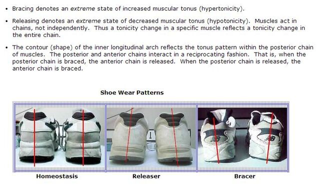 File:Bracing Patterns Info with Pictures Shoes.jpg
