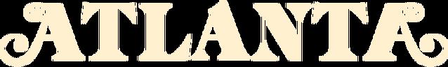 File:Atlanta logo.png