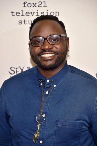 File:Brian Tyree Henry.png