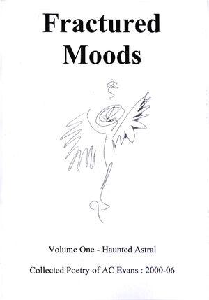 Fractured Moods 1