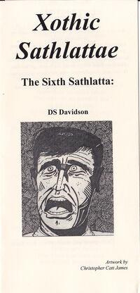Xothic Sathlattae 06