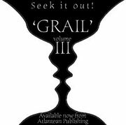 Grailad