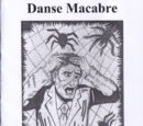Danse Macabre (booklet)