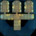 Ghost Ship of the Caribbean - Davy Jones' Locker.png