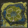 Yggdrasil - The World Tree's Branches.png